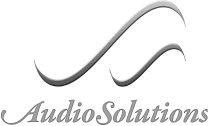 audio_sol