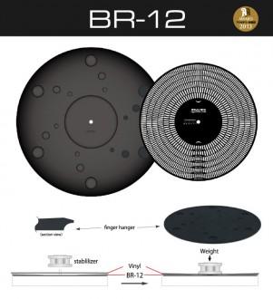 BR-12_web