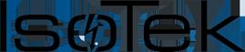 isotek_logo_schwarz2