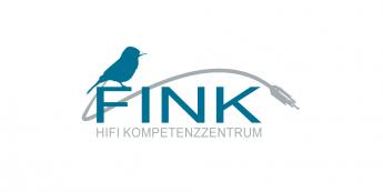 logo-final-HIFI