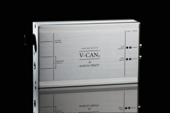 V-CAN