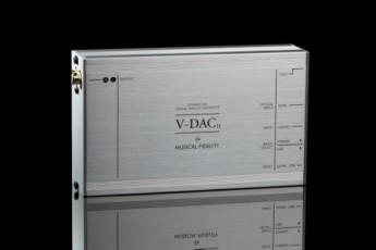 V-DAC