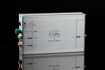 V-LPS
