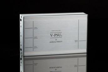 V-PSU