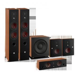 IKON-MK2_System