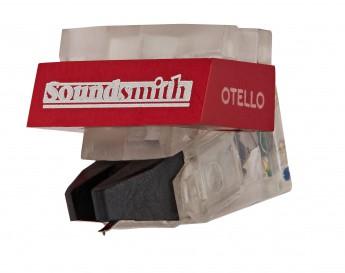 Otello_2344