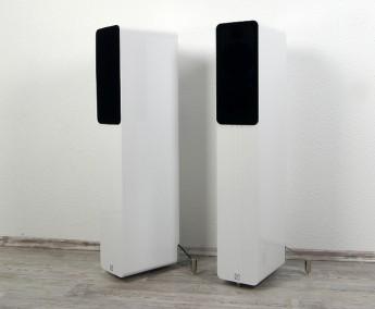 QA-Concept-40