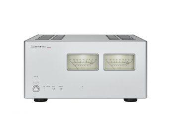 m-900